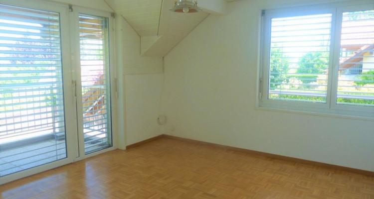 Belle maison individuelle de 6.5 P à Hermance. image 4