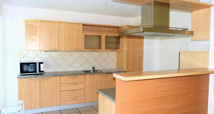 Belle maison individuelle de 6.5 P à Hermance. image 7