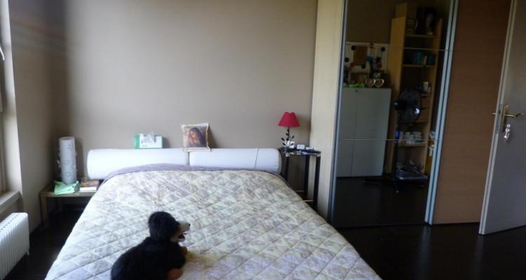 Appartement meublé de 5.5 pièces à Chênes Bougerie. image 3