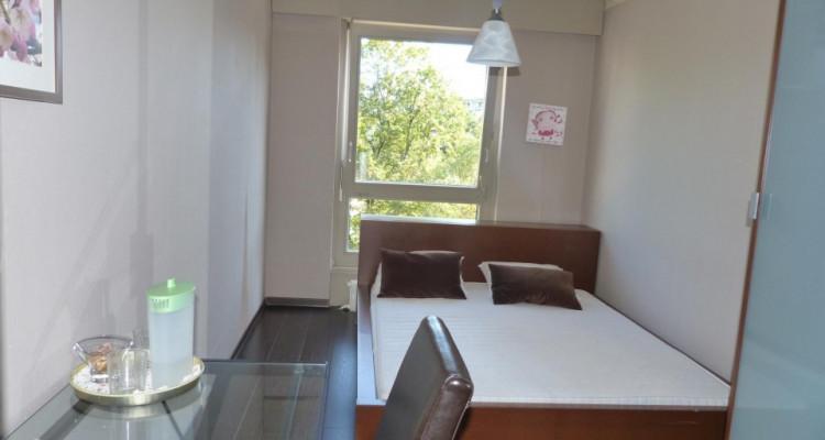Appartement meublé de 5.5 pièces à Chênes Bougerie. image 5
