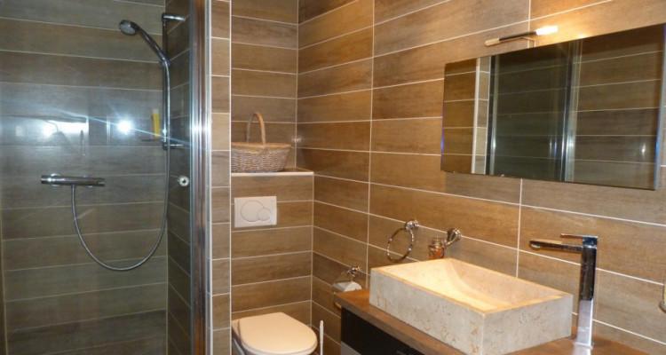 Appartement meublé de 5.5 pièces à Chênes Bougerie. image 6