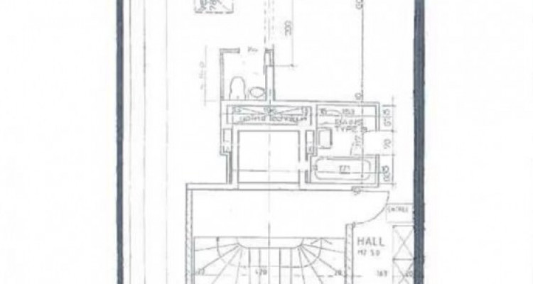 Appartement meublé de 4.5 pièces dans une Résidence hôtelière aux Portes du Soleil, Torgon image 3