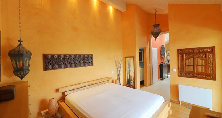 Superbe appartement 5 pièces de 160m2 à Mies image 4
