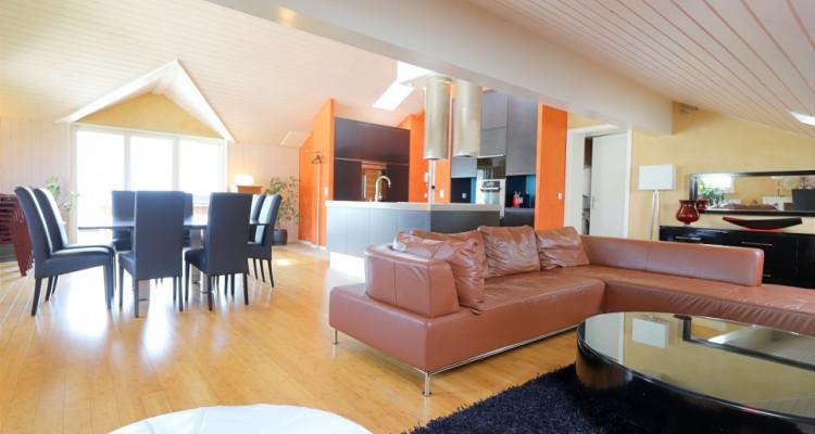 Superbe appartement 5 pièces de 160m2 à Mies image 5