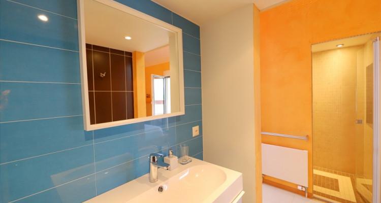 Superbe appartement 5 pièces de 160m2 à Mies image 6