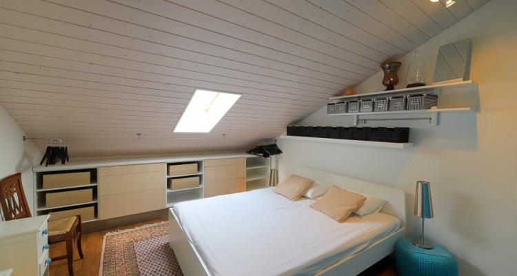 Superbe appartement 5 pièces de 160m2 à Mies image 7