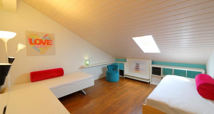 Superbe appartement 5 pièces de 160m2 à Mies image 8