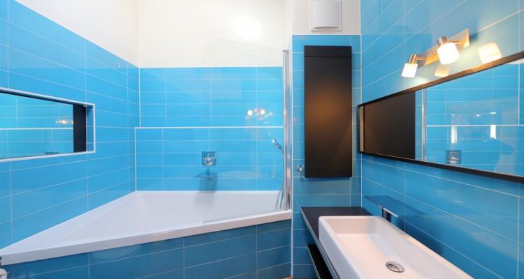 Superbe appartement 5 pièces de 160m2 à Mies image 9