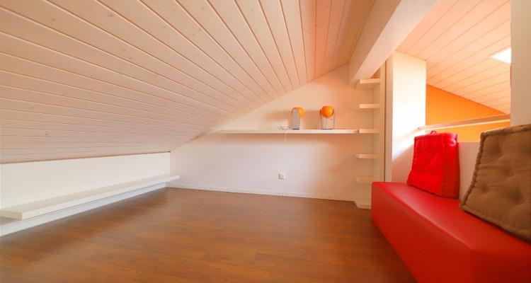 Superbe appartement 5 pièces de 160m2 à Mies image 10