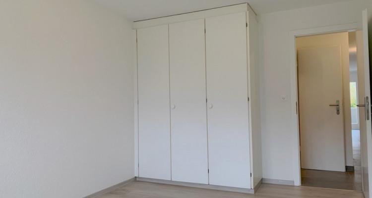 FOTI IMMO - Appartement refait à neuf de 3,5 pièces avec 2 balcons. image 6