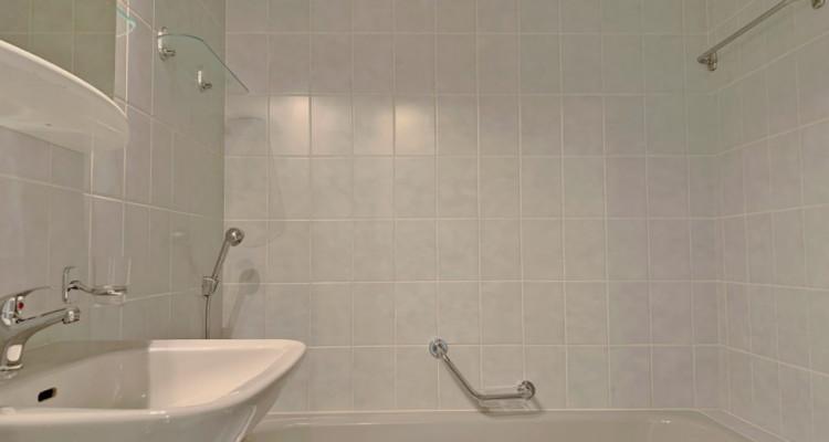 FOTI IMMO - Appartement refait à neuf de 3,5 pièces avec 2 balcons. image 7