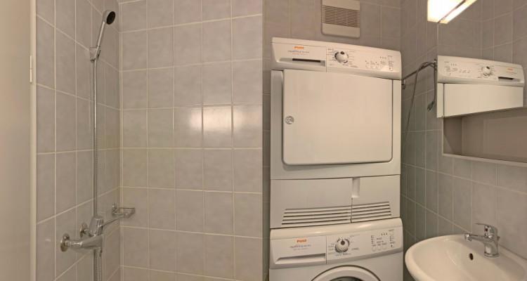 FOTI IMMO - Appartement refait à neuf de 3,5 pièces avec 2 balcons. image 8
