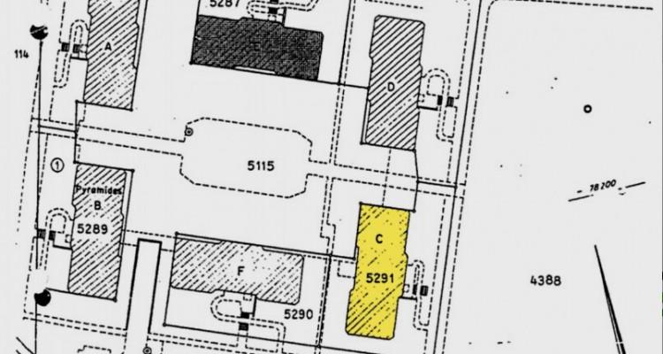 FOTI IMMO - Appartement refait à neuf de 3,5 pièces avec 2 balcons. image 10