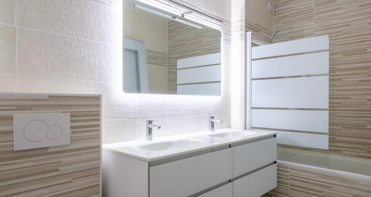 Appartement 143 m2 complètement rénové image 5