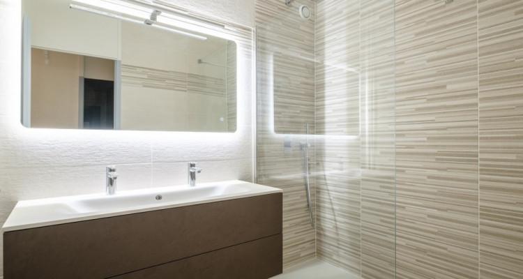 Appartement 143 m2 complètement rénové image 6