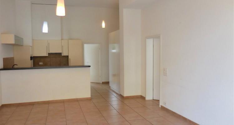Superbe appartement proche du lac et centre-ville, 4,5 pces image 1