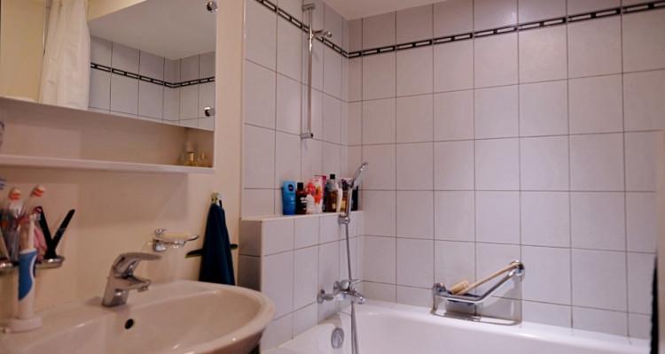 Magnifique appartement de 2 pièces / 1 CHB / 1 SDB /  image 4