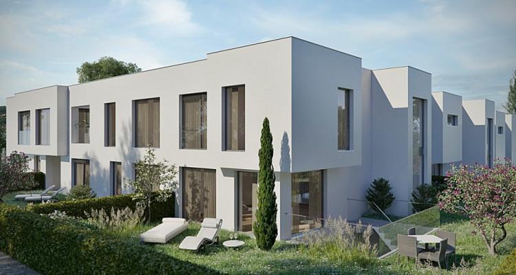 Spacieuse & lumineuse villa dangle aux normes THPE proche de toutes facilités image 2