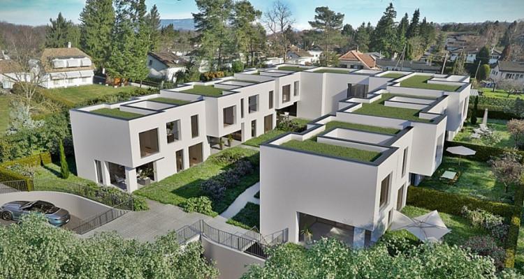 Spacieuse & lumineuse villa dangle aux normes THPE proche de toutes facilités image 3