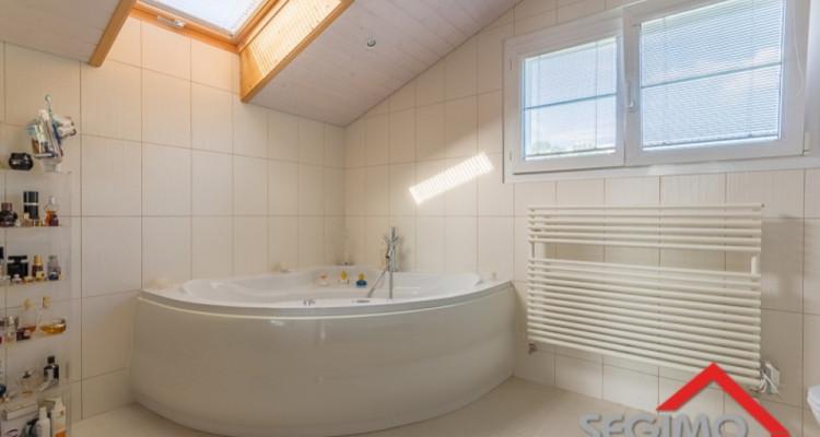 Belle maison individuelle proche UN. image 6