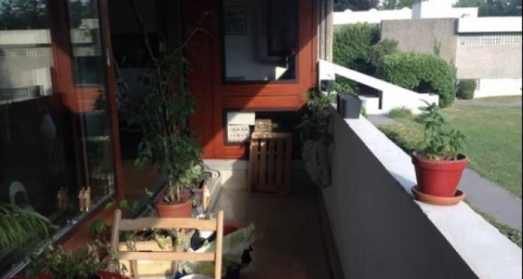 Appartement de 2.5 pièces situé au Petit-Saconnex. image 3