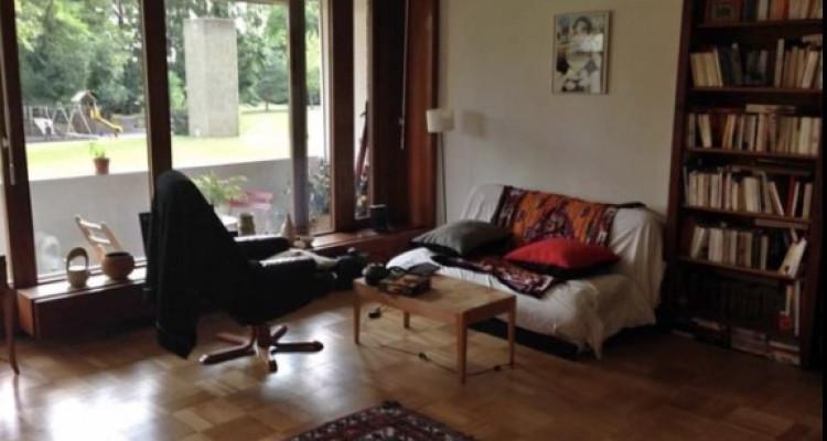 Appartement de 2.5 pièces situé au Petit-Saconnex. image 5