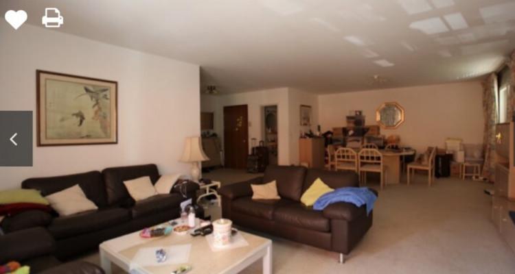 Appartement  près de la Clinique La Prairie à louer à Clarens image 2