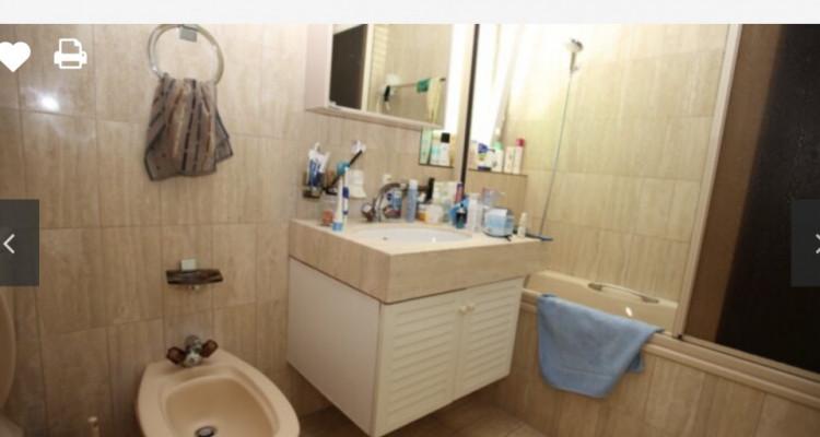 Appartement  près de la Clinique La Prairie à louer à Clarens image 4