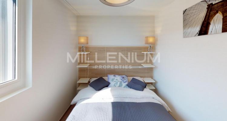 Beau studio moderne meublé tout équipé à louer à Carouge image 3