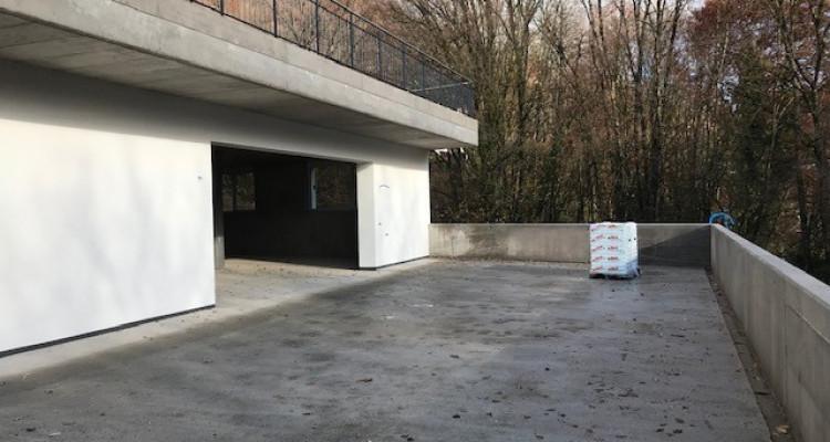 A saisir ! Box à louer de 25 à 38 m2 dès CHF 400.-/mois  image 3