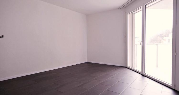 Magnifique 4,5 pièces - Grande pièce à vivre - 3 chambres - Balcon  image 4