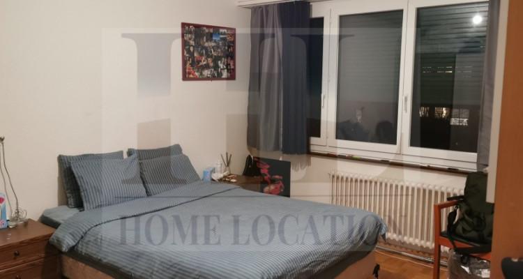 Appartement 5 pièces dans le joli quartier de St-Jean image 6