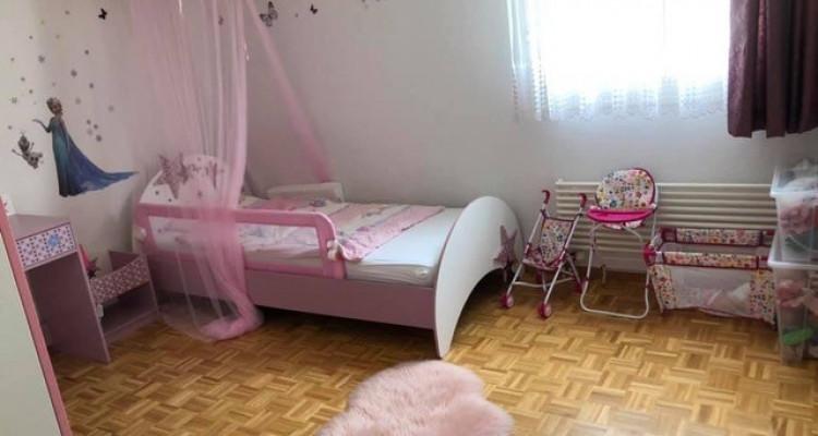 Superbe appartement de 4 pièces situé à Versoix.  image 3