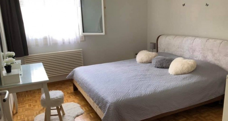 Superbe appartement de 4 pièces situé à Versoix.  image 4