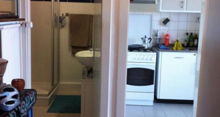 Bel appartement de 2 pièces situé dans à la Servette. image 4