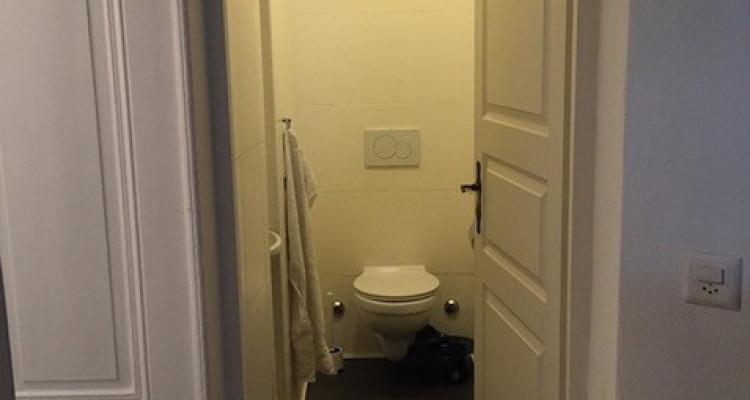 Magnifique appartement de 5 pièces situé à Plainpalais. image 3