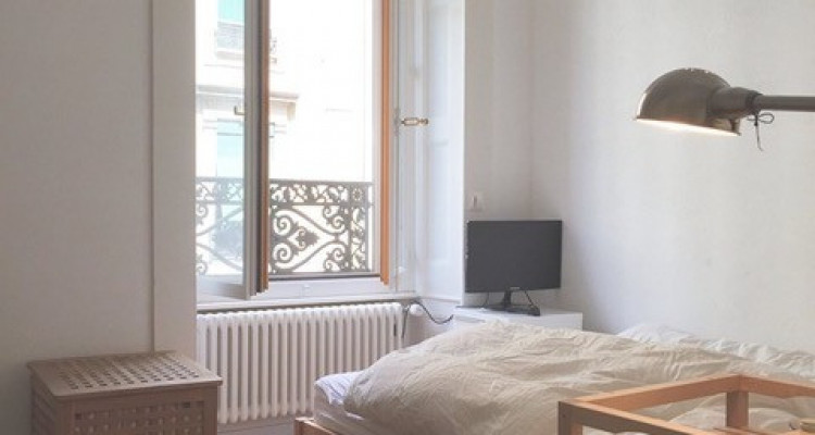 Magnifique appartement de 5 pièces situé à Plainpalais. image 6