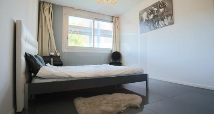 Magnifique appartement 6 pièces duplex avec jardin image 6