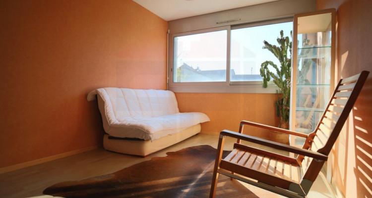 Magnifique appartement 6 pièces duplex avec jardin image 7