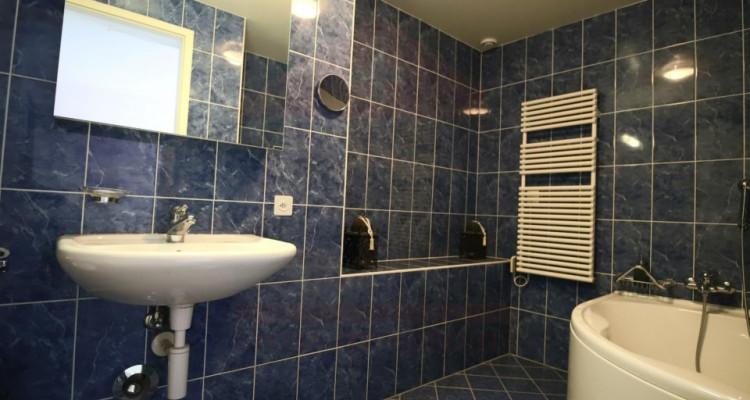 Magnifique appartement 6 pièces duplex avec jardin image 11