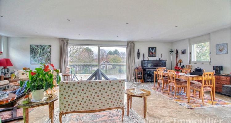 Superbe villa-appartement de 4,5 pièces à Apples image 1