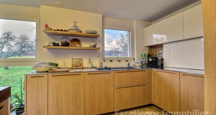 Superbe villa-appartement de 4,5 pièces à Apples image 7