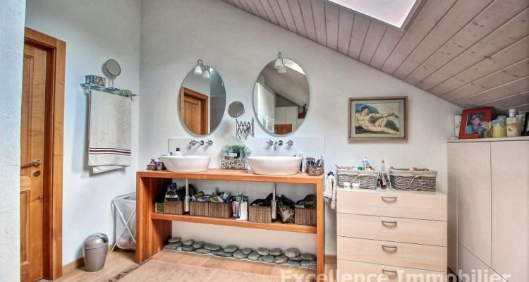 Superbe villa-appartement de 4,5 pièces à Apples image 9