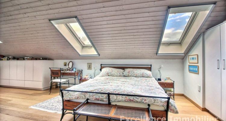 Superbe villa-appartement de 4,5 pièces à Apples image 10