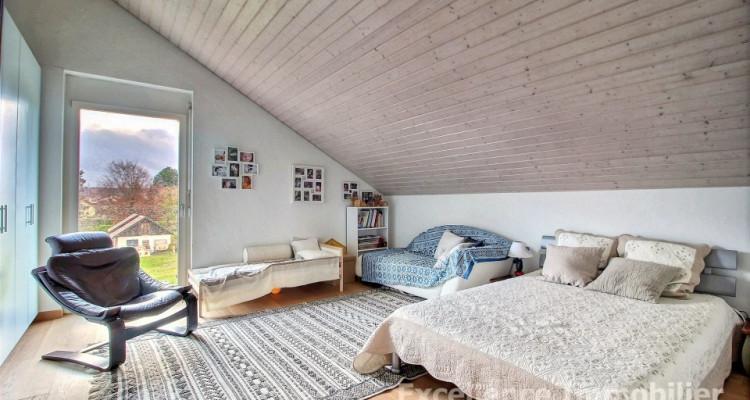 Superbe villa-appartement de 4,5 pièces à Apples image 11