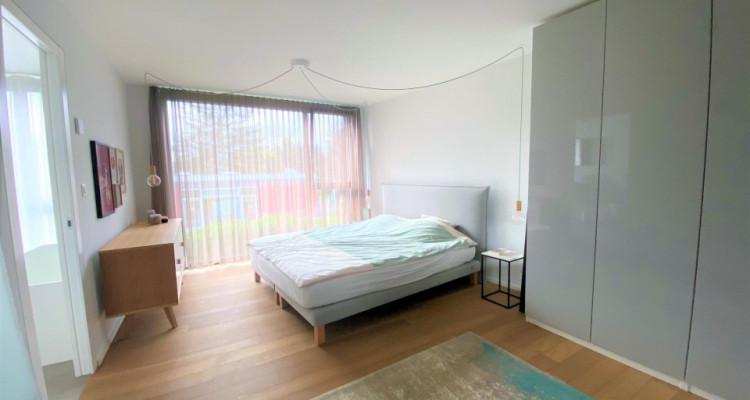 Belle maison moderne de 6 P à Plan Les Ouates. image 6