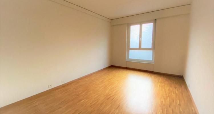Bel appartement 5,5 P à Chêne-Bougeries. image 2