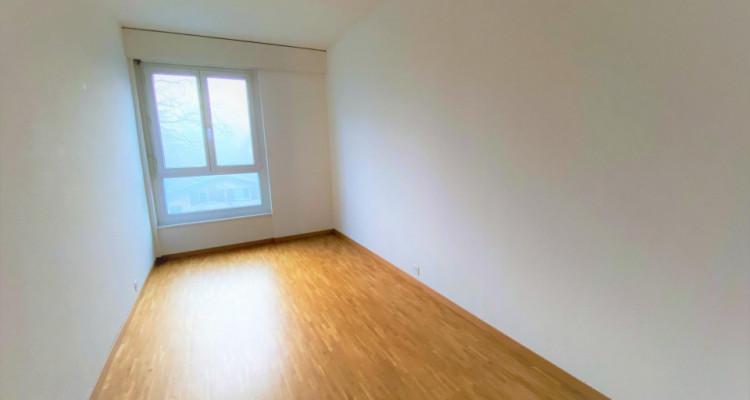 Bel appartement 5,5 P à Chêne-Bougeries. image 3