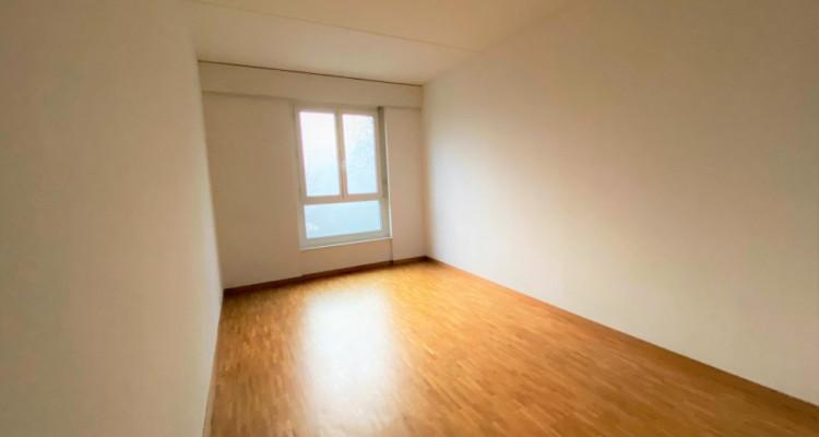 Bel appartement 5,5 P à Chêne-Bougeries. image 4