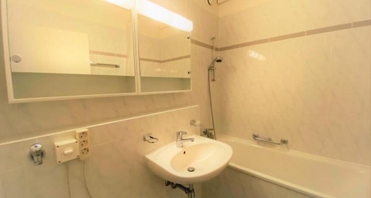 Bel appartement 5,5 P à Chêne-Bougeries. image 5